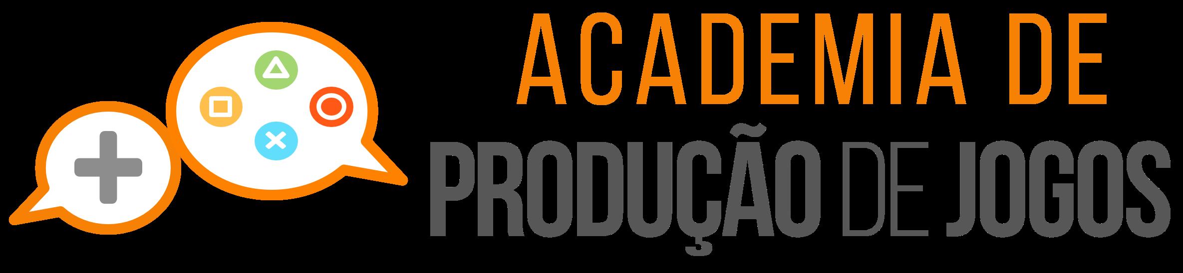 Academia de Produção de Jogos